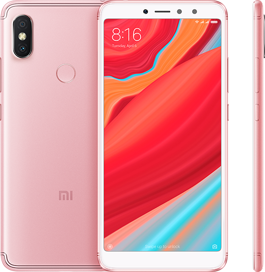 Xiaomi Redmi Y2 : Price,Features,Specification